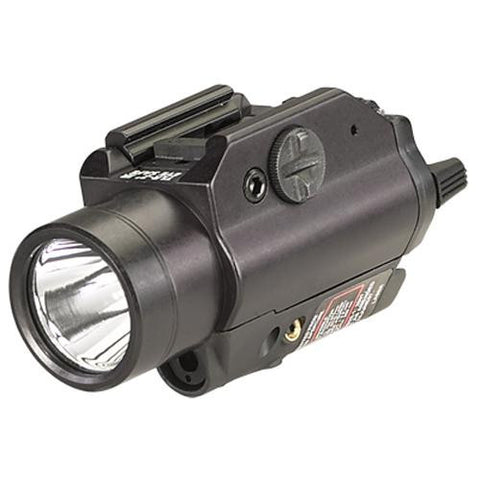 TLR-2 IR Eye Safe IR LED w-Lithium Battery