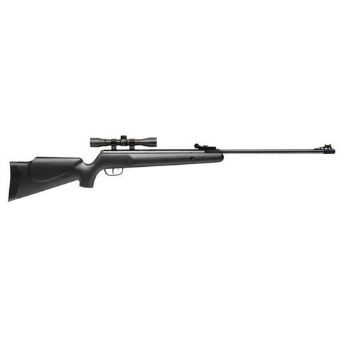 Phantom NP Synthetic Hunting Rifle  4x32 Scope .22