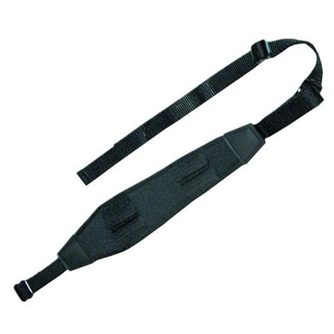 Claw Rifle Sling - Tactical, Black