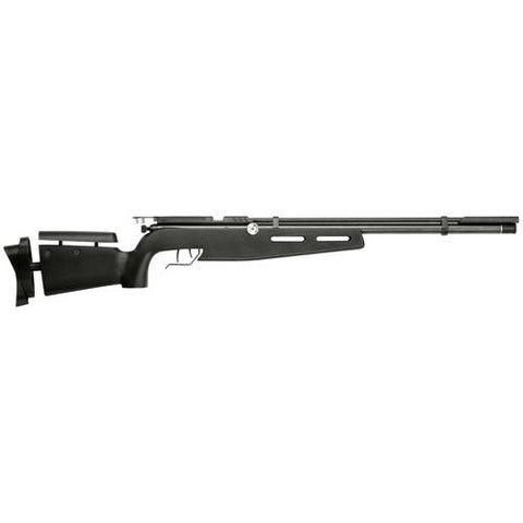 Challenger PCP  Target Rifle