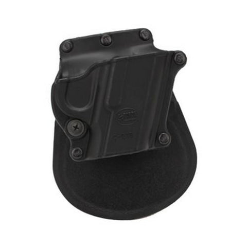 Compact Holster - #C21 - Right Hand