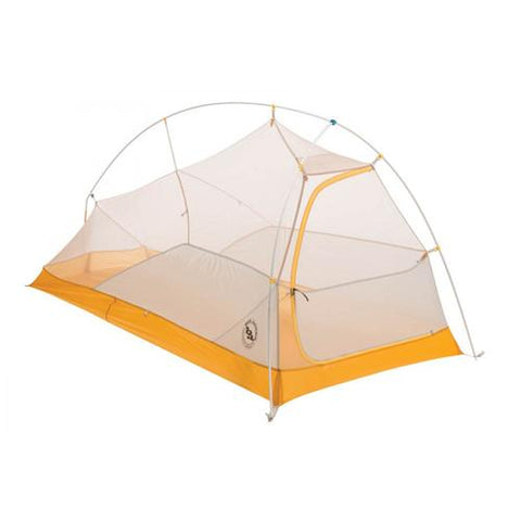 Fly Creek HV - UL, 1 Person Tent