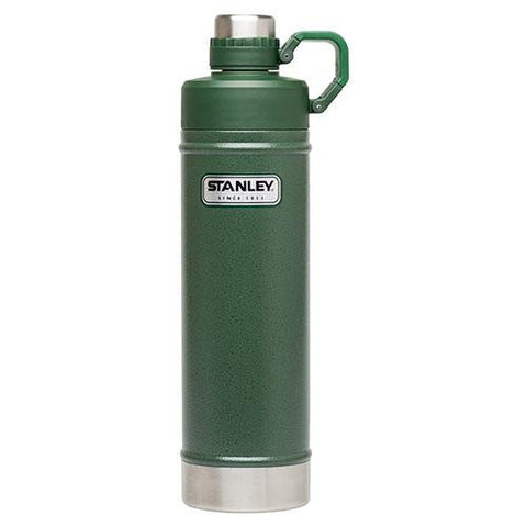 Classic Vacuum Water Bottle - 25 oz, Conifer