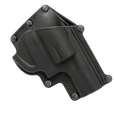 Belt Holster - #J357 - Right Hand