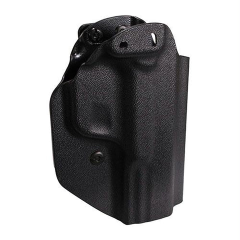 Inside the Waist Band Holster - Smith & Wesson M&P 9mm-.40