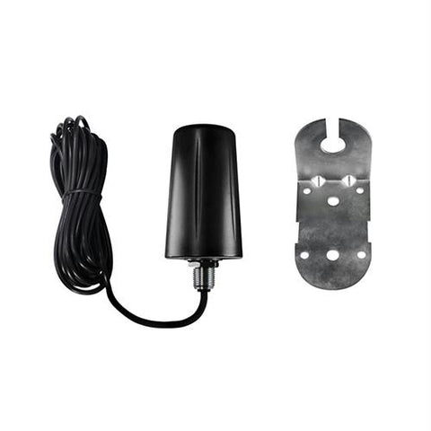 Cellular Trail Camera Booster Antenna