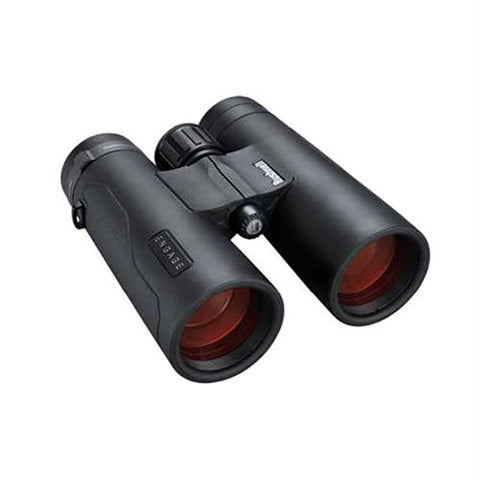 Engage Binoculars - 8x42mm, Roof Prism, Black
