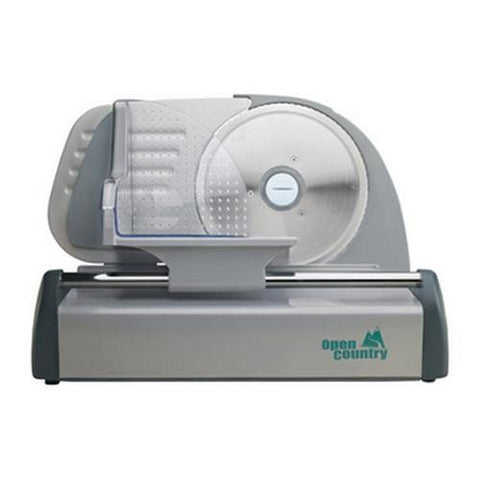 150Wtt Food Slicer w-German Blade