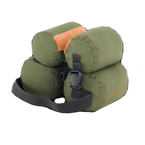 Mini Gorilla Precision Shoot Bag