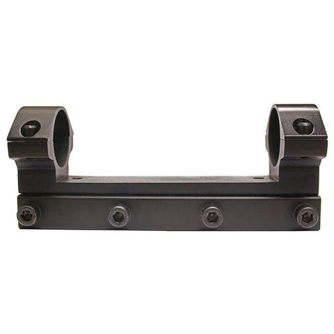 RWS Lock Down Mount - 1""