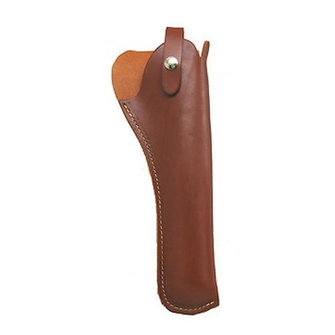 Sure-Fit Belt Holster - Size 5 Right Hand