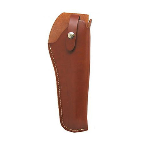 Sure-Fit Belt Holster - Size 7 Right Hand