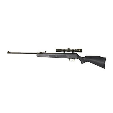 Wolverine Carbine - Air Rifle .177 Caliber