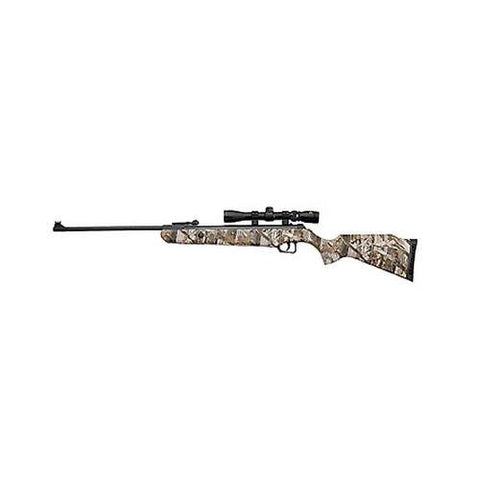 Predator Air Rifle -  .177 Caliber