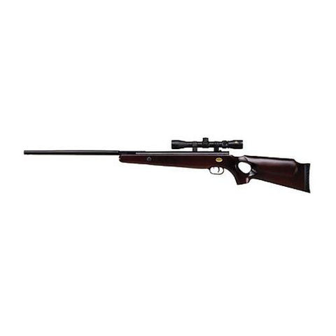 Bear Claw Air Rifle - .177 Caliber