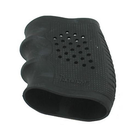 Tactical Grip Glove - Sig P220-229