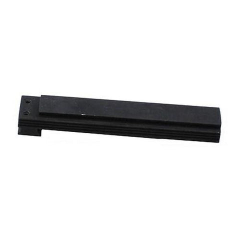 Adapter Rail - 11mm Colt-Beretta