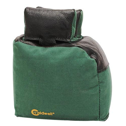Magnum Extended Rear Bag - Filled