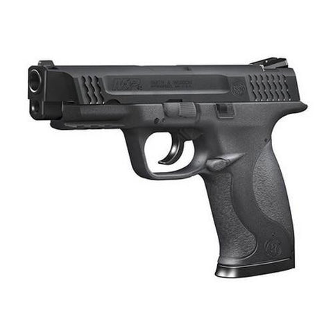 Smith & Wesson M&P - 45 - Black .177 Pellet
