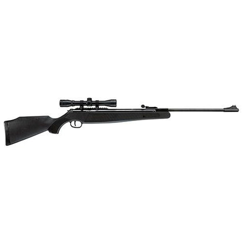Ruger Air Magnum Black, Package .177 Pellet