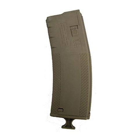 Battlemag 30 Round- Single - Tan