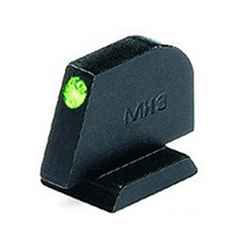 Mossberg - Tru-Dot - Front Sight Only for 590 Ghost Ring