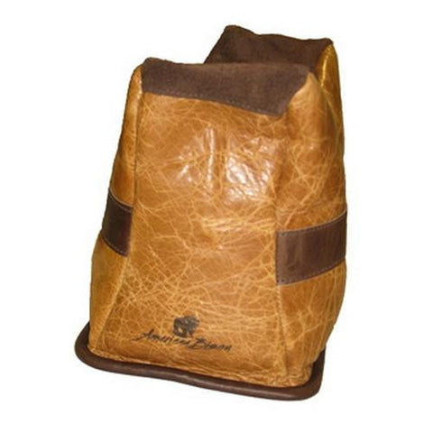 Bison Bag - Large, Empty