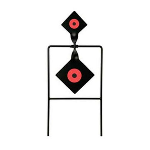 .22 Spinner Target Small