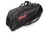 GoSun Sport® Carrying Case
