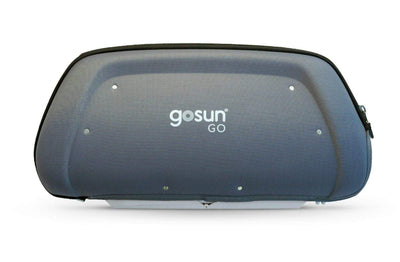GoSun Go Portable Solar Cooker Closed