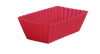 Silicone Baking Pans (for GoSun Sport®)