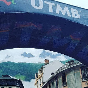 UTMB Movies to get you PUMPED!