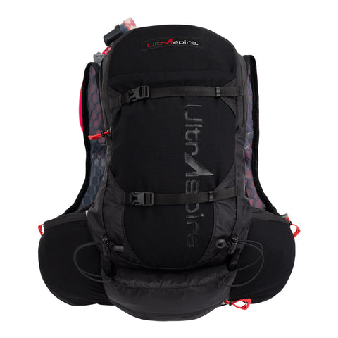ZYGOS 4.0 HYDRATION PACK (NEW!)