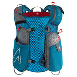 BRYCE XT HYDRATION PACK (NEW!)