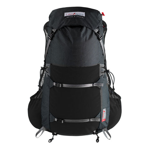 EPIC XT 2.0 HYDRATION PACK