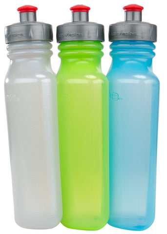 UltraFlask 550 Hybrid Bottle