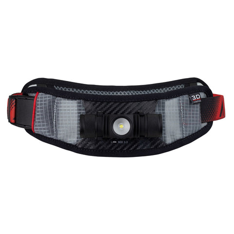 LUMEN 600 3.0 WAIST LIGHT