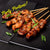 Yakitori Chicken Skewer - Party Portion