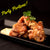 Fried Chicken Karaage - Party Portion