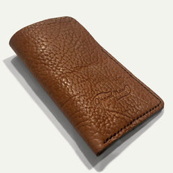 FOURO iPhone 6/7 protection - Grand Rue - Made in France