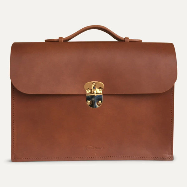 STATEMENT BAG - Grand Rue - Made in France