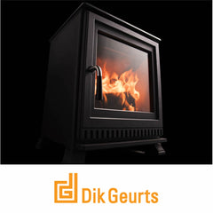 Dik Geurts stoves such as the Ivar 5 & 8 Keld Low High & Store the Olaf Kalle Folke and more at The Stove House in Midhurst nr Petersfield Chichester Haslemere Pulborough Petworth fitting installation & surveys in West Sussex Surrey & Hampshire