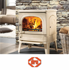 Dru stoves such as the 44 55 64 78 mf and cb models at The Stove House in Midhurst nr Petersfield Chichester Haslemere Pulborough Petworth fitting installation & surveys in West Sussex Surrey & Hampshire