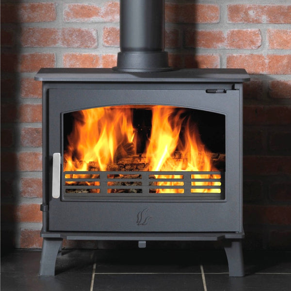 ACR Hopwood Stove - The Stove House