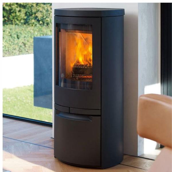 Jydepejsen Cosmo 971 & 1147 - The Stove House Midhurst Nr Chichester West Sussex
