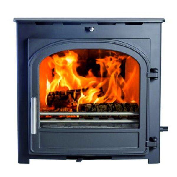 Eco Ideal Inset 5 - The Stove House Midhurst Nr Chichester West Sussex