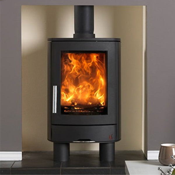 ACR Neo 1F/ 3F Stove - The Stove House Midhurst Nr Chichester West Sussex