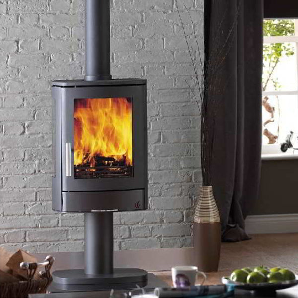 ACR Neo 1P/ 3P Stove - The Stove House