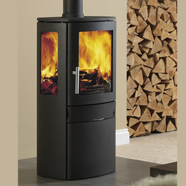 ACR Neo 1C / 3C Stove - The Stove House Midhurst Nr Chichester West Sussex