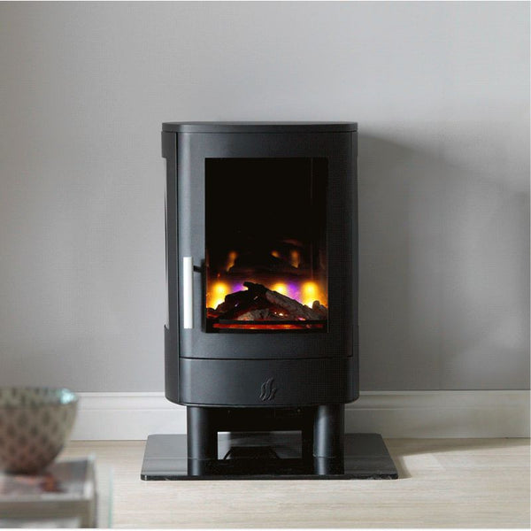 ACR Neo 3F Electric Stove - The Stove House